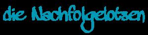 Logo_die_Nachfolgelotsen